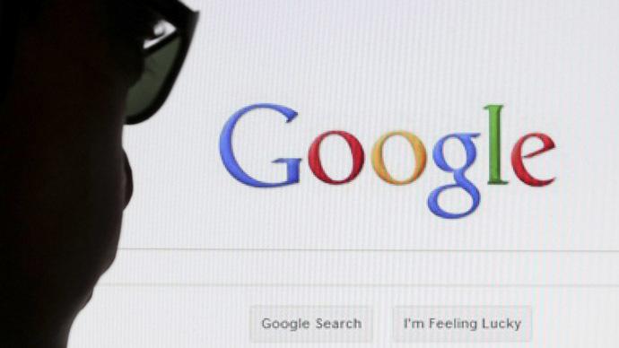 how to encrypt google keep