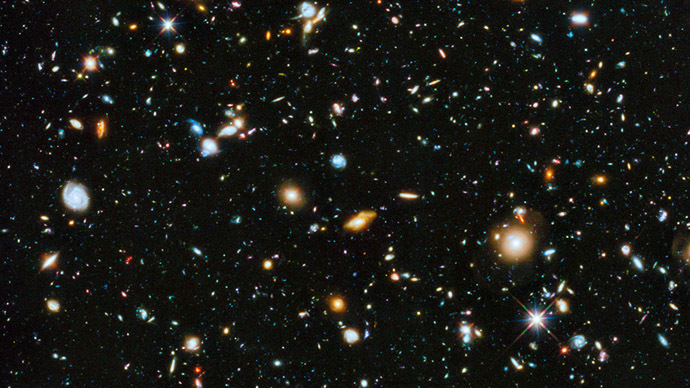 Image from hubblesite.org