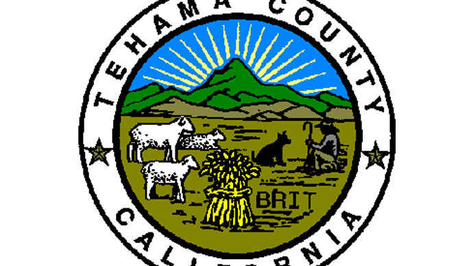 California county votes to secede from the state