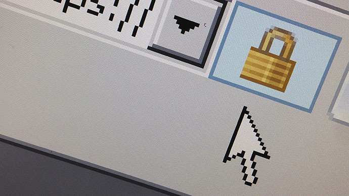 Another Heartbleed? OpenSSL encryption toolkit vulnerable again