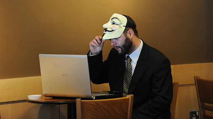 Judge demands govt halt destruction of NSA surveillance data