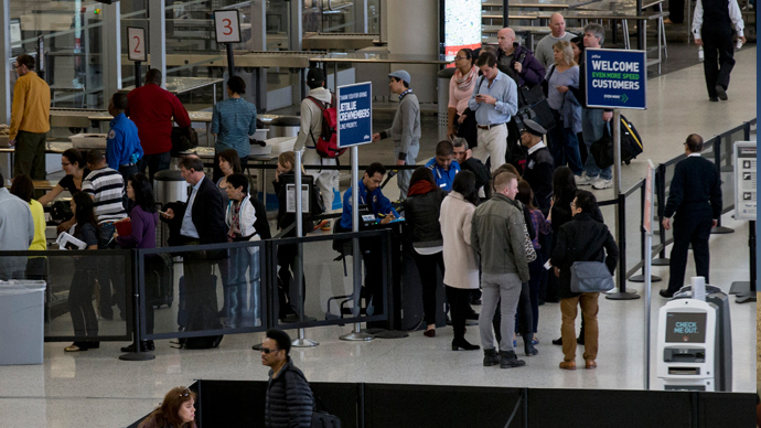 Us Airlines Lobby Congress To Shut Out Cheaper European