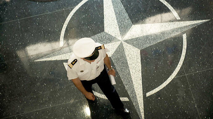 'Public has no idea how NATO spends money': Dutch auditors call for more transparency
