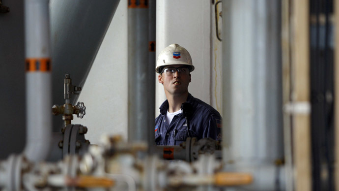 House votes to expedite US natural gas exports
