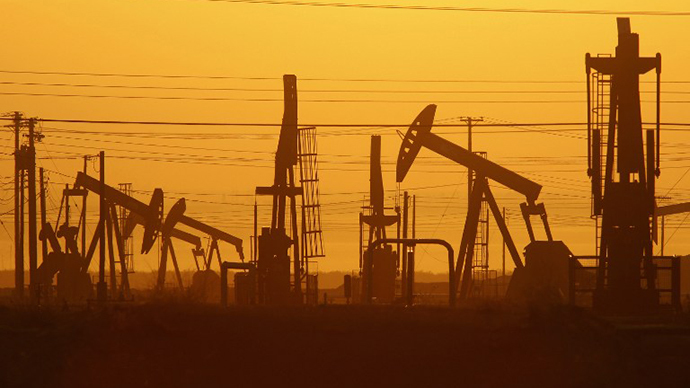 Colorado halts fracking wastewater injections after earthquakes hit the state