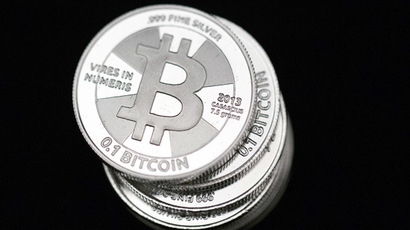 Who got all Bitcoins auctioned by US govt? Just one venture capitalist