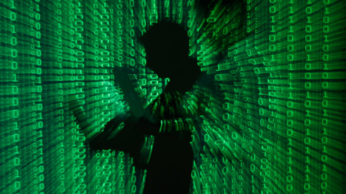 Industrial infection: Hackers put chokehold on energy firms with Stuxnet-like viruses
