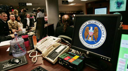 Declassified: Report on NSA surveillance flares up battle for privacy