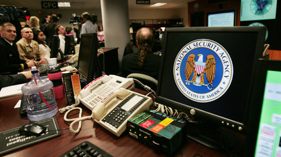 Germany expels CIA Berlin chief over NSA spying