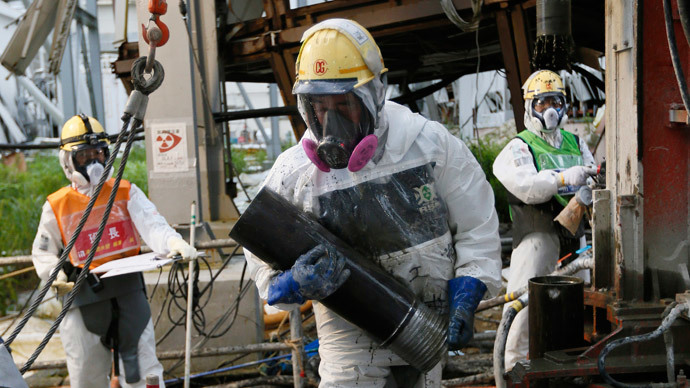2,000 bombs a year? Japan's plan to reopen nuclear reprocessing plant stirs concern
