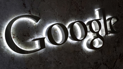 'Google must not be left to censor history' – Wikipedia founder