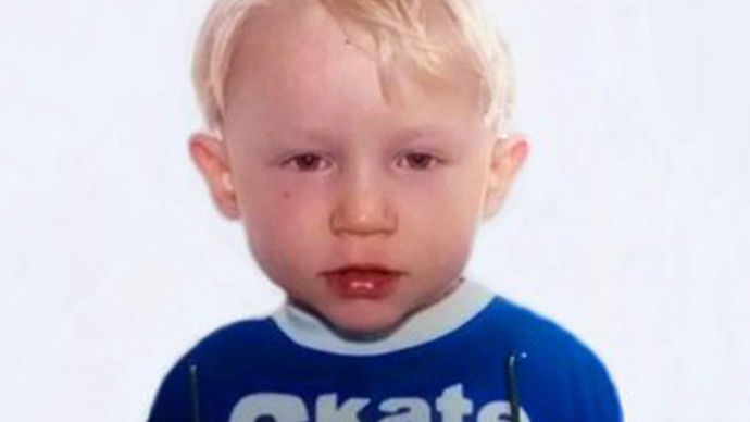 Russian boy's death in Italy calls for psych tests for foreign adopters - MP