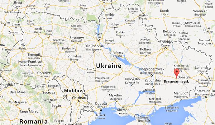map Ukraine Map Russia Claim on lviv ukraine map, ukraine world map, ukraine capital, black sea map, ukraine soviet union history, kiev ukraine map, ukraine map crimea, europe map, big russian ukraine map, georgia-russia map, ukraine syria map, ukraine regions map, odessa ukraine map, ukraine global map, ukraine georgia map, ukraine cities, ukraine hungary map, ukraine israel map, ukraine crimean peninsula map, ukraine map in english,