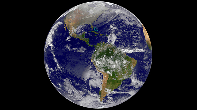 Earth Day Discussion Topics for English Language Learners