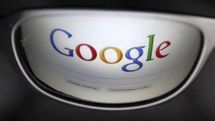 Hard to forget: Google faces problems in complying with EU privacy ruling