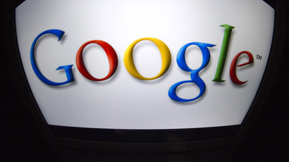 Google to favor encrypted websites in search results