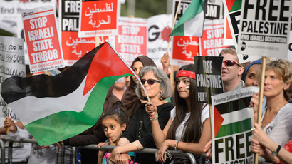 'An Israel-free zone': UK MP says Bradford doesn't want Israeli goods, services or visitors