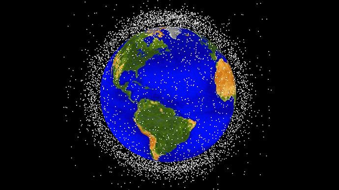Geostationary Orbit More Russian 69