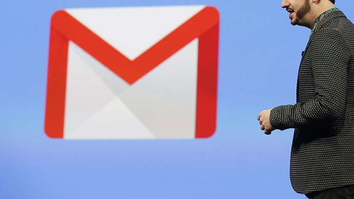 ​User beware: Researchers have 92% success rate hacking into Gmail app