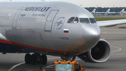 ​Dobrolet Plus to replace Aeroflot's sanctioned budget airline