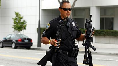 Ferguson shooting audio recording verified as real