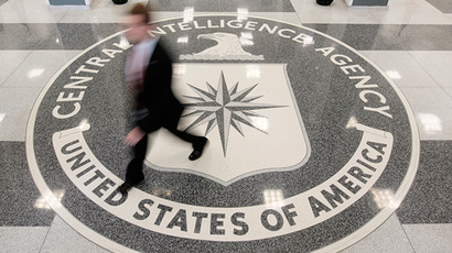 Snowden leak exposes US plan to spy on foreign businesses for profit