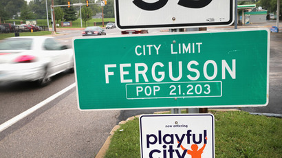Mike Brown jury gets extension, charges for Ferguson officer may be delayed until January