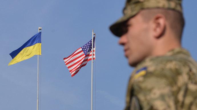 Сегодня отмечается День Вооруженных Сил Украины - Цензор.НЕТ 1547