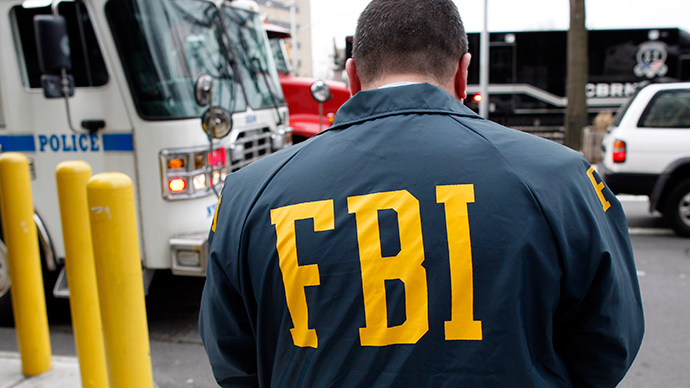 FBI's facial recognition program hits 'full operational capability'
