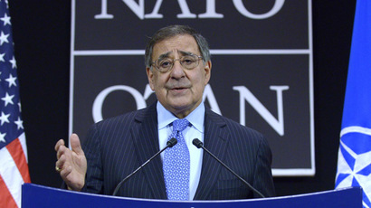 'Who the f**k authorized this?' Obama's chief of staff cursed Panetta over CIA torture probe