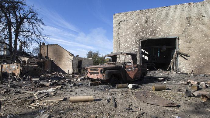 Five Ukraine war tragedies: Questions unanswered, investigation drawn out