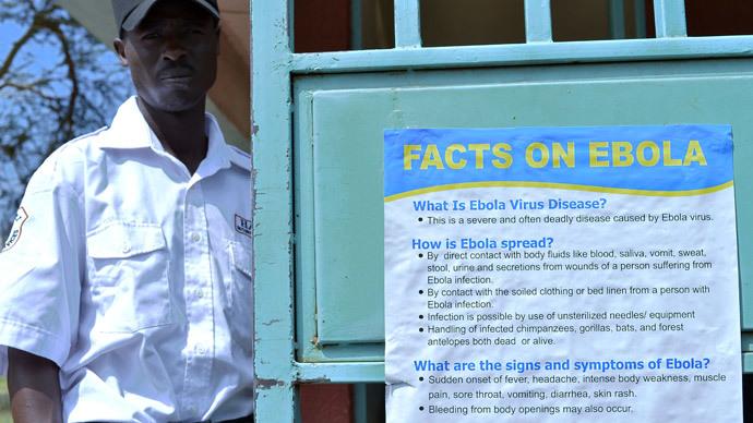 Doing business report 2014 rwanda today