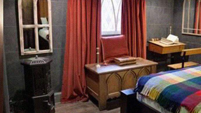 Harry Potter Room Decor Uk Stylish Decorating Ideas. Harry Potter Bedroom Decor Uk   Best Bedroom Ideas 2017