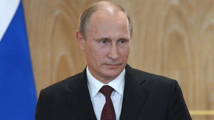Malice behind Putin misquotations? Russia to respond with full disclosure