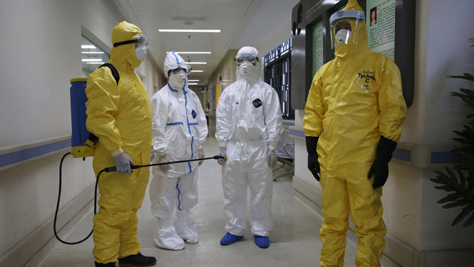 https://img.rt.com/files/news/31/07/b0/00/suits-ebola-sold.jpg