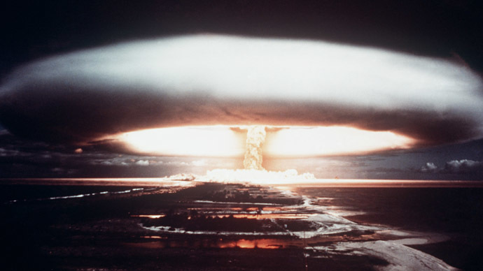 Psychopaths to maintain order after massive nuke attack – Home Office docs