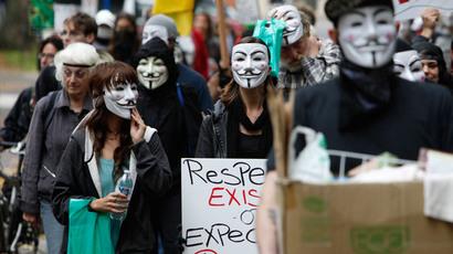 Hold on, Mr. President! FCC rebukes Obama over net neutrality plea