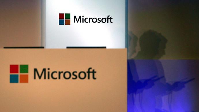 Microsoft finally fixes 19yo 'rare, unicorn-like' bug
