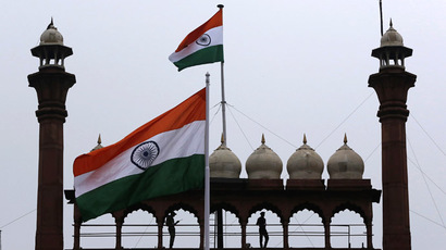 ​India-US food stockpiling agreement paves way for $1tn WTO deal