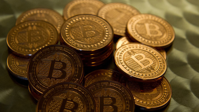 Hackers seized database from City of Detroit, demanded $800k in bitcoin