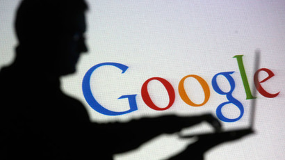 Google should apply 'Right to be Forgotten' worldwide – EU watchdogs
