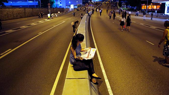 China's no pun zone: Regulator cracks down on internet slang in media