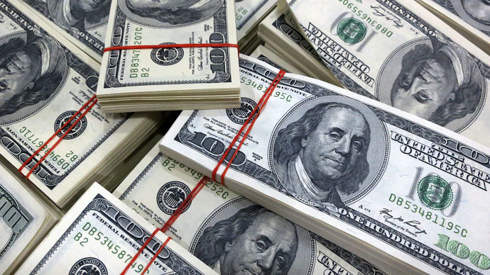 Brazil, Uruguay move away from US dollar in trade