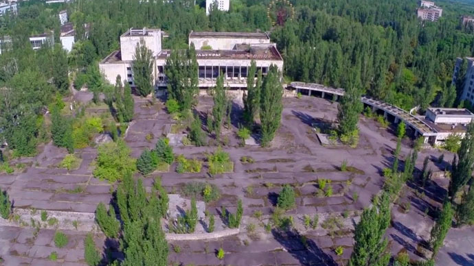 best drone with camera and video with 211119 Chernobyl Amazing Drone Video on Remove Barrel Distortion Fisheye Effect On Aerial Photos in addition Flipside 500 Aw Ii additionally autelrobotics also Flipside 400 Aw Ii also Dji Phantom 3 4k.
