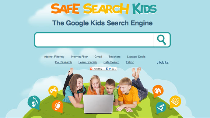 google kids tech giant eyes childrens market for new product - Picture Search For Kids
