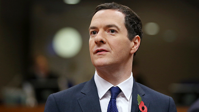 Haircut Economy : price that works for our country?: Osborne spurns warnings ...