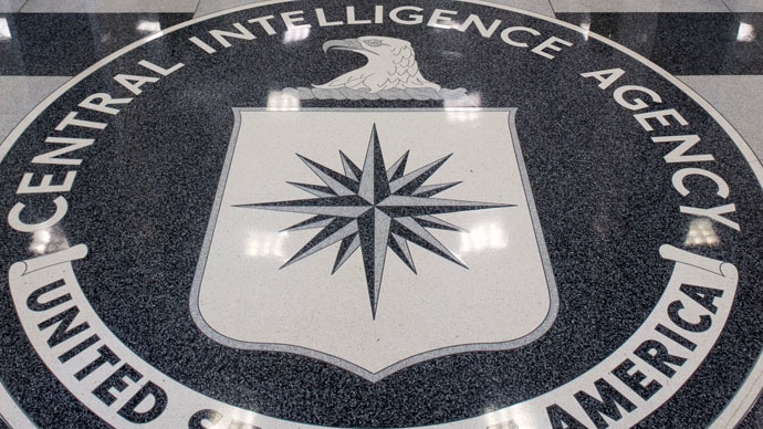 Not so magnificent 7: nations 'busted' in redacted CIA terror report