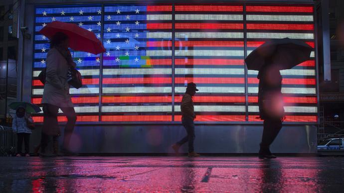 Reuters / Carlo Allegri