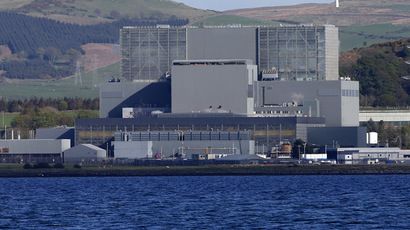 ​Austria to sue EU over UK nuclear plant subsidy approval