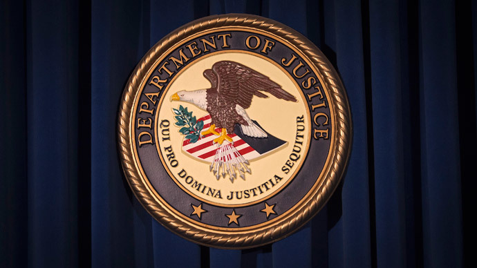 CBS journalist sues Justice Department for spying
